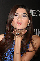 Blanca Blanco<br />
