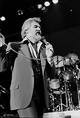 KENNY ROGERS (1980)