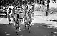 Eneco Tour 2012.stage 7: Maldegem-Geraardsbergen.214km.