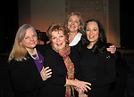 08-30-14 Victoria Mallory Y&R passes away today - Denise Pence, Anita Gillette, Elvera R