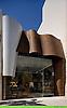 Fendi Store LA by Peter Marino Architect