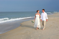 Wedding photography, Nags Head, NC, Hilton Head, SC, Savannah, GA