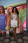 Attend Sunglass Hut Electric Summer Campaign Kick-Off Held at Industry Kitchen