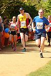 2017-05-14 Oxford 10k 05 SB finish