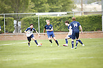 16mSOC Blue and White 060<br /> <br /> 16mSOC Blue and White<br /> <br /> May 6, 2016<br /> <br /> Photography by Aaron Cornia/BYU<br /> <br /> Copyright BYU Photo 2016<br /> All Rights Reserved<br /> photo@byu.edu  <br /> (801)422-7322