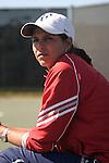 SaintMarys 0809 TennisW vs USD