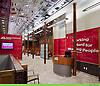Amalgamated Bank by Montroy Andersen Inc.
