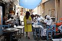 ARABIA RANDOM