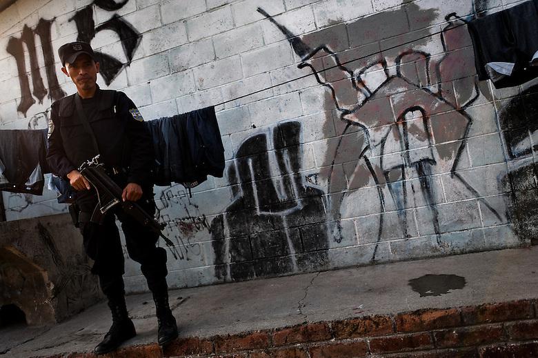 gangs gang violence essays