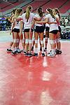 EVJ Volleyball