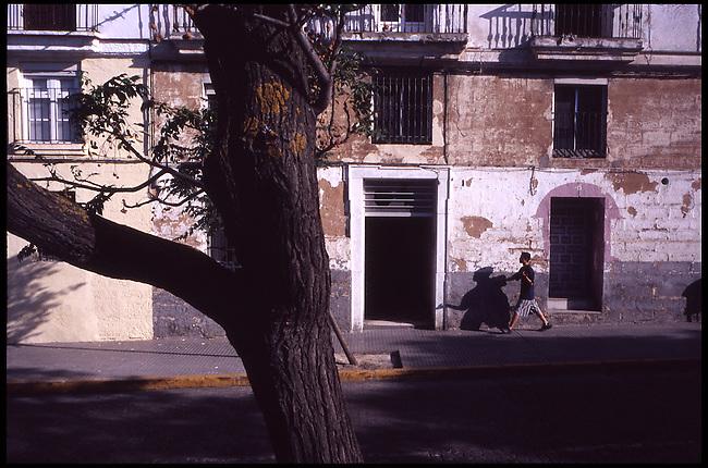 Cadiz , Cadix , Andalucia , Spain , Street Photography, The Streets of Cadiz