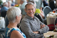 20140828 Emeriti Luncheon