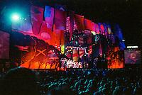 Grateful Dead 1989 07-02   Foxboro Stadium Foxborough MA