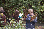 2011-12 MLA Mills Kindergarten Field Trip
