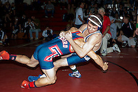 THHS Wrestling