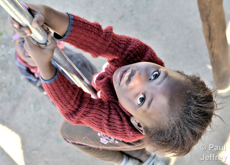 support of orphans and vulnerable children education essay Support education for orphans and vulnerable children 15 likes to enable orphans and vulnerable children(ovcs) live a happy and meaningful life.