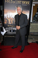 Tom Skerritt<br /> &quot;Field Of Lost Shoes&quot; Special Screening, Village Theater, Westwood, CA 09-17-14<br /> David Edwards/DailyCeleb.com 818-249-4998
