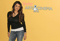 JAN 27 Tinder Arts & Cinema Centre Hosts The Cast Of The Shahs of Sunset During The 2015 Sundance Fi