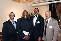 Northwest African American Museum Gala