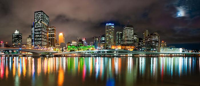 Online long to date in Brisbane