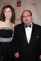 8193 Craig Newmark And Eileen Jpg Robin Platzer Twin Images