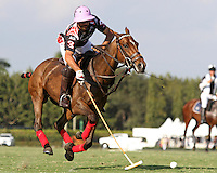 02-05-17 Ylvisaker Cup Early Rounds