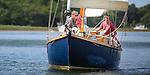 Coral 2 - Classic Boat Magazine