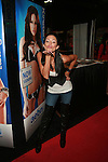 Adult Film Actress Kirsten Price Attends 2011 EXXXOTICA Expo Held at the New Jersey Convention and Exposition Center, D  11/5/11