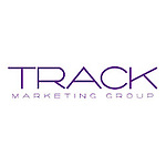Track Marketing