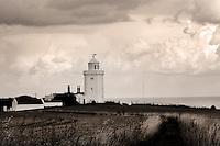 Dover, United Kingdom - 2006