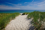 Massachusetts, Cape - Islands