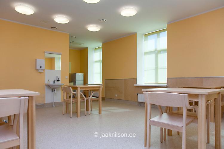 Beautiful Hospital Dining Room Tables 750 x 500 · 114 kB · jpeg