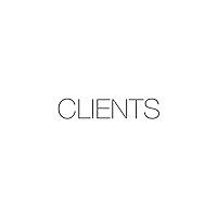 z Client logo