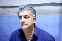 Davide Morganti