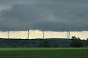 2014_05_22_wind_turbine_clouds