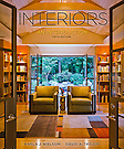 INTERIORS AN INTRODUCTION Karla J. Nielson & David A. Taylor