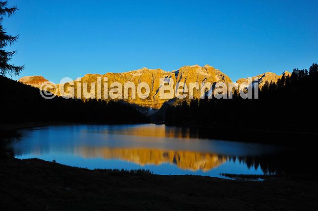 sunrise sunset beautiful sunset meravigliosi tramonti stupende albe sole al tramonto sunsets sun sole, lago delle malghette
