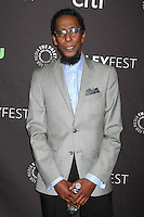 BEVERLY HILLS, CA - SEPTEMBER 13: Ron Cephas Jones at the PaleyFest 2016 Fall TV Preview featuring NBC at the Paley Center For Media in Beverly Hills, California on September 13, 2016. Credit: David Edwards/MediaPunch