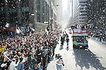 2005 White Sox World Series