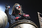 SLIPKNOT (LIVE - LOS ANGELES FORUM - 2009)