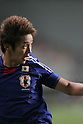 Hiroshi Kiyotake (JPN), September 21, 2011 - Football / Soccer : Men's Asian Football Qualifiers Final Round for London Olympic Match between U-22 Japan 2-0 U-22 Malaysia at Best Amenity Stadium, Saga, Japan. (Photo by Akihiro Sugimoto/AFLO SPORT) [1080]