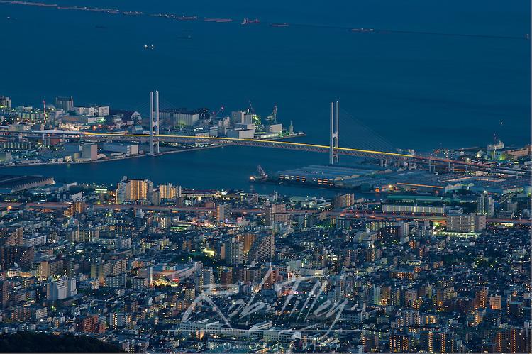 Kobe Japan  city photos : Download image Kobe City Japan PC, Android, iPhone and iPad ...