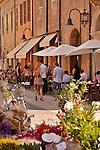 Italy - Ravenna