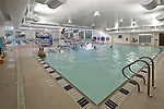 Muskingum Recreation Center   Corna-Kokosing