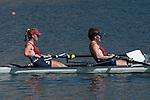LoyolaMarymount 1516 Rowing