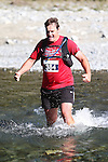 NELSON, NEW ZEALAND - APRIL 16: Nelson Events Loop The Lake on April 16 2016 in Lake Rotoiti,Nelson, New Zealand. (Photo by: Evan Barnes Shuttersport Limited)