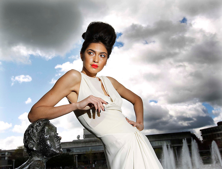 Who Is Rafaella The Fashion Designer
