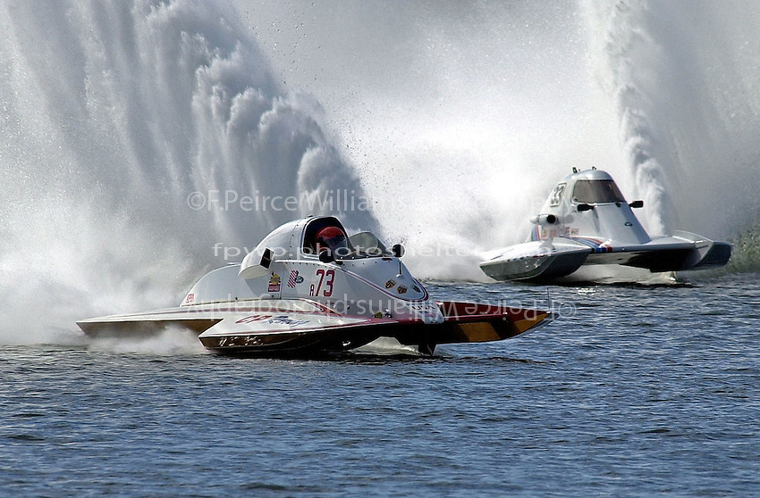 A-73 and A-33     (2.5 MOD class hydroplane(s)
