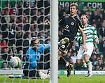 281109 Celtic v St Mirren