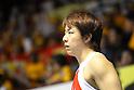 Kyoko Hamaguchi, December 23, 2011 - Wrestling : All Japan Wrestling Championship, Women's Free Style -72kg at 2nd Yoyogi Gymnasium, Tokyo, Japan. (Photo by Daiju Kitamura/AFLO SPORT) [1045]